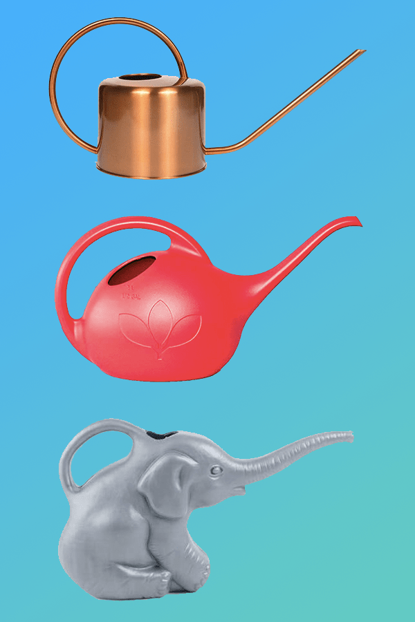 Best Watering Cans of 2019