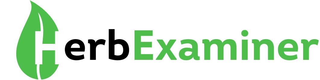 Herb Examiner